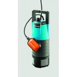 Ponorné tlakové čerpadlo 6000/4 Classic